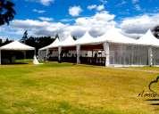 Organizacion de eventos. bodas, 15 años, mesas vintage, mesas de cristal,amaranta eventos