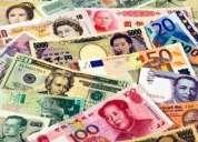Compro monedas, billetes, estampillas del ecuador y el mundo