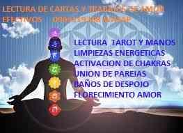 TRABAJOS DE AMOR Y LECTURA DE CARTAS  EFECTIVO 0969119308 WASAP