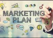 Universal marketing  s. a.