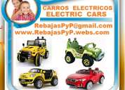 Fabrica, carros electricos niños, carros chocones, bumper car, animal rides, electric cars, kids