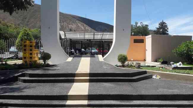 GRANO LAVADO DESDE $ 11 MESONES DE COCINA 0985070461