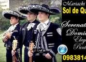 Aaa mariachis en quito promocion 12 canciones x $35 dolares whatsapp 0983814550 24 horas