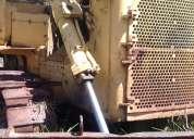 Tractor d7g tractor caterpillar d7g buldocer d7g tractor de oruga d7g