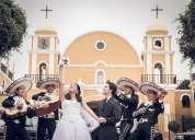 servicios mariachis en quito: sol de mèxico tu mariachi de confianza..whatsapp 0983478957