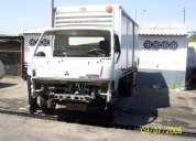 Una persona que sepa enderezar chasises, compactos de camiones, camionetas, autos, etc. y sepa dar