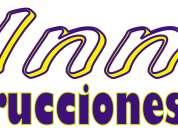 Se vende un terreno en amaguaña, para microempresarios.