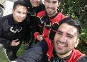 mariachis de quito  serenatas exclusivas desde $35 dolares 12 canciones whatsapp 0983414282