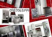 Reparacion de calefones sangolqui 0987063299 san pedro de taboada lavadoras secadoras refrigeradoras