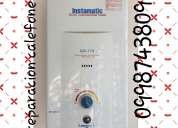 San luis reparacion de calefones 0992570627 sangolqui refrigeradoras lavadoras secadoras el turismo.