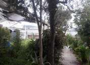 Vendo casa con terreno en otavalo, ciudadela rumiñahui
