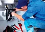 marco maestro albanil de acabados de remodelaciones plomero electrico atencion inmediata