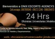 Gy36 chicas prepagos en guayaquil cel 0967895045