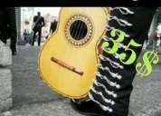 Mariachi mix show sólo aquí serenata de lujo en quito 35$