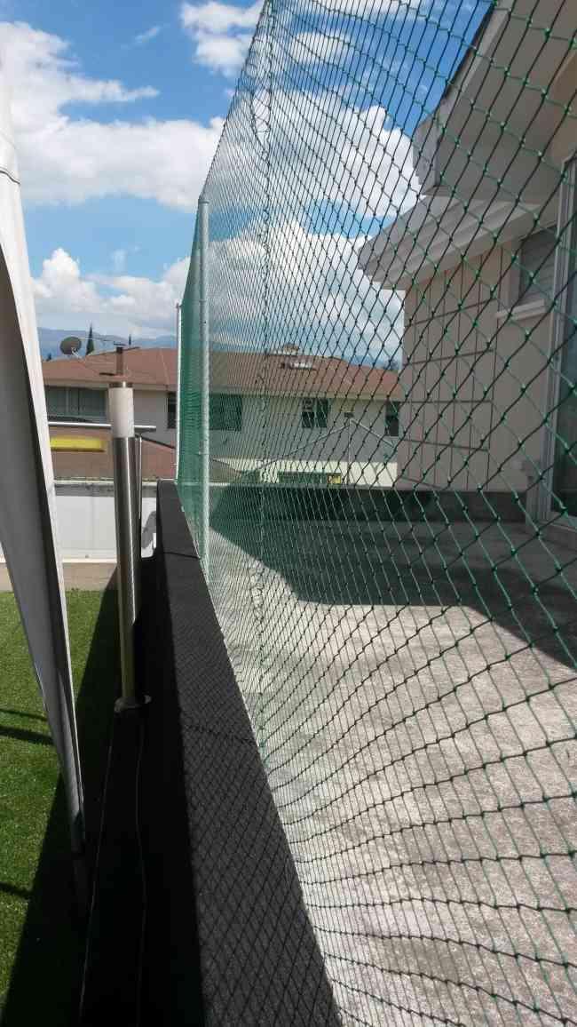 REDES PARA CANCHAS SINTETICAS EN ECUADOR 0998824598