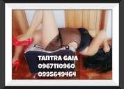 Quieres un relax en tu vida aqui te ofrecemos en masajes eroticos tantra gaia
