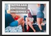Masajes eroticos y tantricos para caballeros de alto nivel tantra gaia