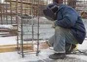 maestro soldador a domisillo  puertas  ventanas y extrutura  para cubiertas 0995707332