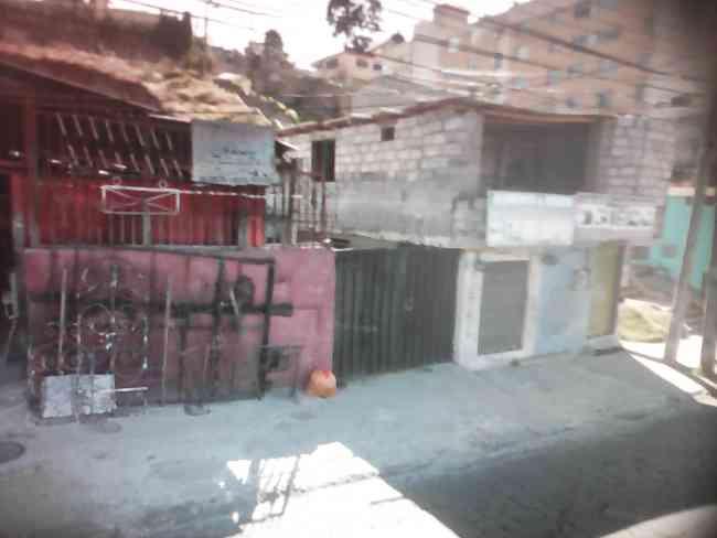 TERRENO EN VENTA SAN ISIDRO DEL INCA Av. ELOY ALFARO