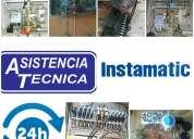 Reparacion cumbaya calefones 0999738593lavadoras secadoras refrigeradoras  san pedro claver el batan