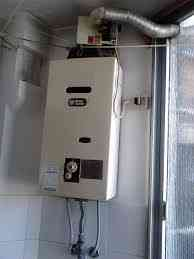 servicio tecnico secadoras calefones en cumbaya