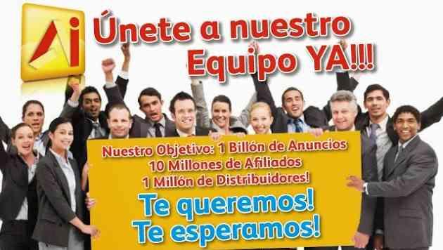JOSMART Publicidad Online & Amarillas Internet