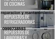 º reparacion de calefones 0979559567 yang instamatic lavadoras whirlpool secadoras quito samsung.º