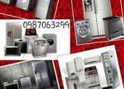 0998389278servicio tecnico calefones quito secadoras lavadoras 0998389278 refrigeradoras la mariscal