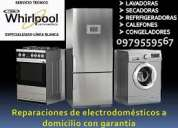 /sevicio calefones quito0999240143 secadoras refrigeradoras cumbaya lavadoras 0999240143 la shiris /