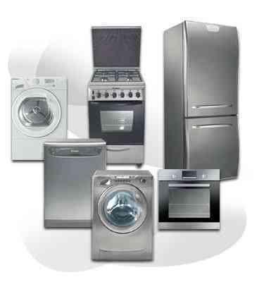 0987961314 El ciclista real audiencia monteserrin servicio tecnico de calefones lavadoras secadoras