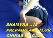 Intercambios quito, colegialas quito,prepagos quito,amateur sex,
