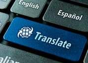 Traducciones express ecuador