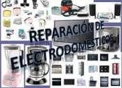 Profesionales a domicilio 0980756466 reparamos todo!!!!!!!