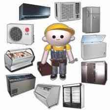reparaciones el quinche contactenos*0984135912*tecnicos con garantia a domicilio