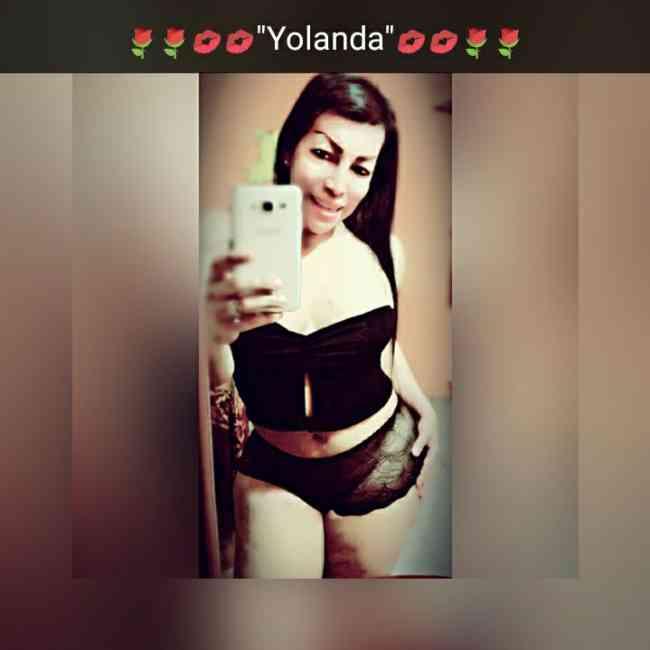 0993181951 Yolanda trans norte de Guayas versatil dame tu leche