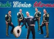 $35 precio de mariachis en quito 0982495355, sur, centro, norte, valles