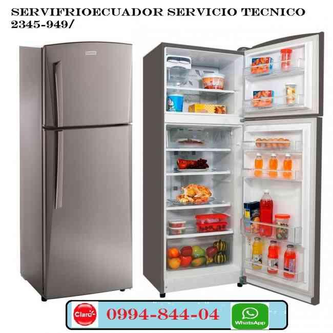 """^^ Reparacion de LAVADORAS a domicilio con Garantia"""" 097 876 8191""""* Refrigeradoras Calefon"""