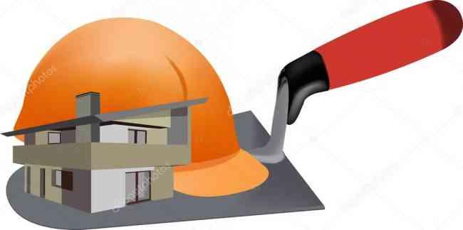 arquitectos diseños y construcciones