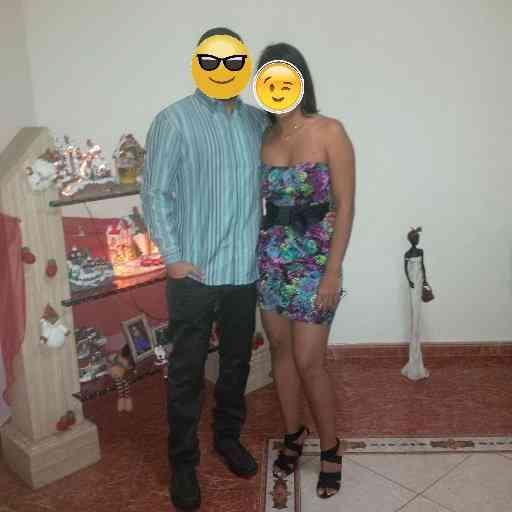 Buscamos Pareja Joven en Guayaquil