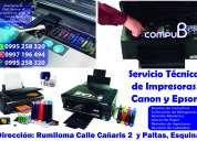Reparación de cybers, centros de cómputo, recuperación de datos de pc