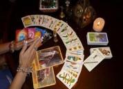 Lectura de cartas conoce tu presente y futuro