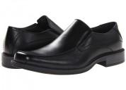 Zapatos giorgio brutini anthoni talla 41 – casual