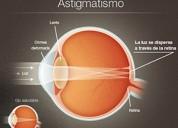 Astigmatismo en quito consultores oftalmolÓgicos de quito