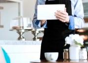 Tu restaurante un lugar placentero con software punto de venta
