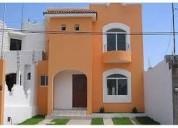 Albanileria plomeria maestros 0983250839 con experiencia 30años construyendo