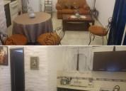 Rento/arriendo apartamento tipo mini suite amoblada iindependiente