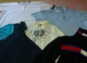 Pacas de ropa baratisimas