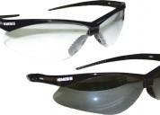 Gafas de seguridad nemesis