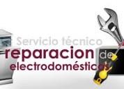 Busca expertos en reparacion de cocinas!!!!*llame 0978679360 a domicilio*
