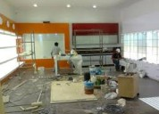 Martin maestro albanil plomero pintor trabajo de electricista trabajo garantizado 0981820417